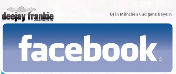 facebook-dj